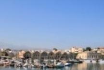 Chania Crete / Chania Crete | Maleme | Crete Island
