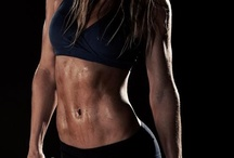 Perfect Body .... / A perfect Body - Fit Bodies with excellent Abs and 6 packs . If you can't spent hours in the Gym just follow our board and repin our pins .
