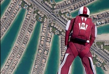 SkyDive / Skydive anywhere in the World . Feel like a bird from Dubai to New York and Greece . Find the best drop zones