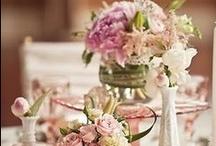 W01: Flowers & Bouquets