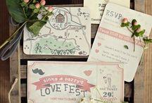 W17: Wedding Invitation