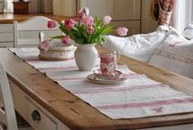 Home Design: Scandi Style