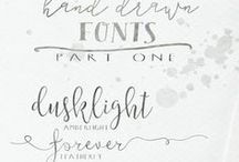 Crafts: Graphics, Printables & Fonts / A collection of clipart, digital scrapbooking, fonts and printables found here on pinterest. I am not the owner or designer for any of these, just some things I've found useful. I have another board called Holiday Printables and Fonts as well.