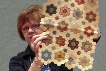 jo mortin quilts