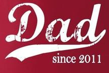 Dad's Rock!  (Father's Day)