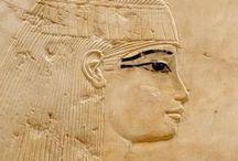 Egypte / egypte