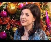 Christmas: Decorating Tutorials