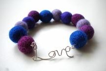 Handmade Jewelry Rg