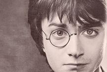 Harry Potter ^-^