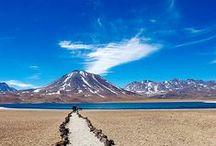 Lugares del Mundo / Hermosos lugares de nuestro mundo soñando con ir a conocer !