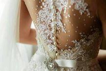 Love it / Wedding world