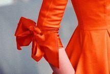 Woman's Fashion / Ρούχα και συνδυασμοί που μ´αρεσουν