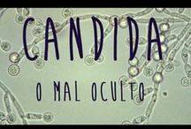 Candida .✽.•♥•
