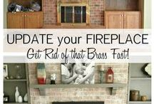 Prep Inside - Home To Sell / Tips and tricks - home cleaning, preparing your home for sale, ideas to get top dollar for your home.
