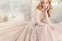 Haute Couture Art