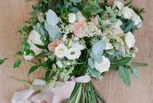 mariage-mariee / Robes, chaussures, accessoires, beauté...