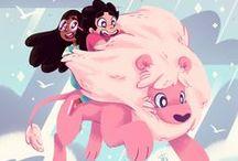 ~Steven Universe ★
