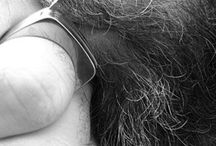 Shaving/beard
