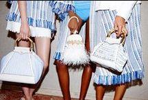 handy / women's bags