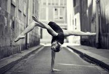 yoga and meditaiton