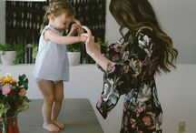parenthood. / parenting advice + family photography ideas