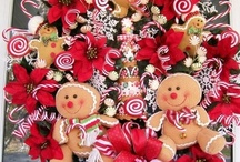 Christmas decorations and crafts / Most wanted Christmas Decors and crafts