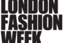 News & Fashion Events