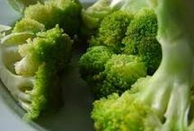 Broccoli News