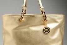 Shop your bag!