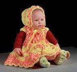 ADKArtsBoutique / Handmade Bags, Purses, Fine Art Crochet, Baby Clothes, and Pet Accessories.