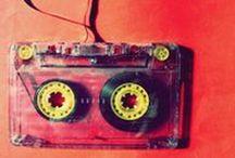 Music I <3