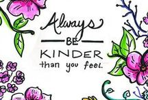 Teacher Quotes-Sayings-Posters-Inspirations