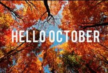 October-Halloween-Columbus-Fall Theme Units-Activities-Crafts-Lessons