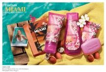 ORIFLAME!Bring out the beauty in you!! / Ομορφια