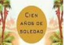 LOS MEJORES LIBROS EN ESPAÑOL / Libros destacados de autores conocidos