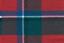 Clan Sinclair / Clan Sinclair   st Clair s/Elle   Scotland   roots