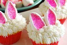 Easter / by Katelyn Michelle Catledge