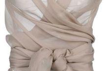 Les Beiges / Beiges | Nudes | Neutrals | couleurs