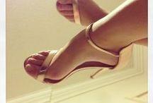 *** High Heels ***