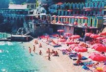 Capri / Capri | Italia