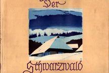 Schwarzwald / Schwarzwald   Black Forest