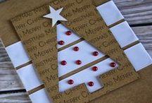 Vánoční přáníčka