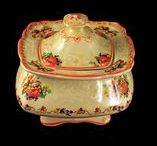 Antique and Vintage Etsy / Etsy Finds