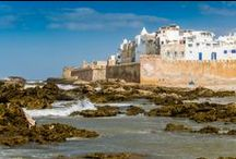 Essaouira/Marokko / i like to go again