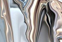 Mercury | Kwik | QuickSilver / Mercury | Kwik | Silver