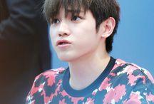 Taeyong | NCT U/127