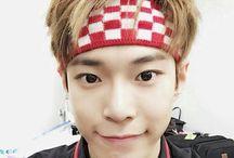 Doyoung | NCT U/127