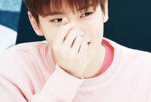 Jaehyun | NCT U/127
