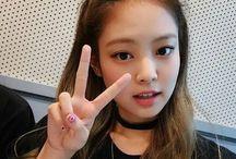 Jennie | BLACKPINK