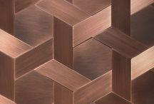 Cuivre | Koper | Copper